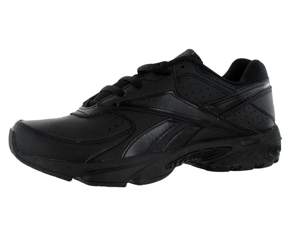 Reebok Walk Around Walking Women's Shoes