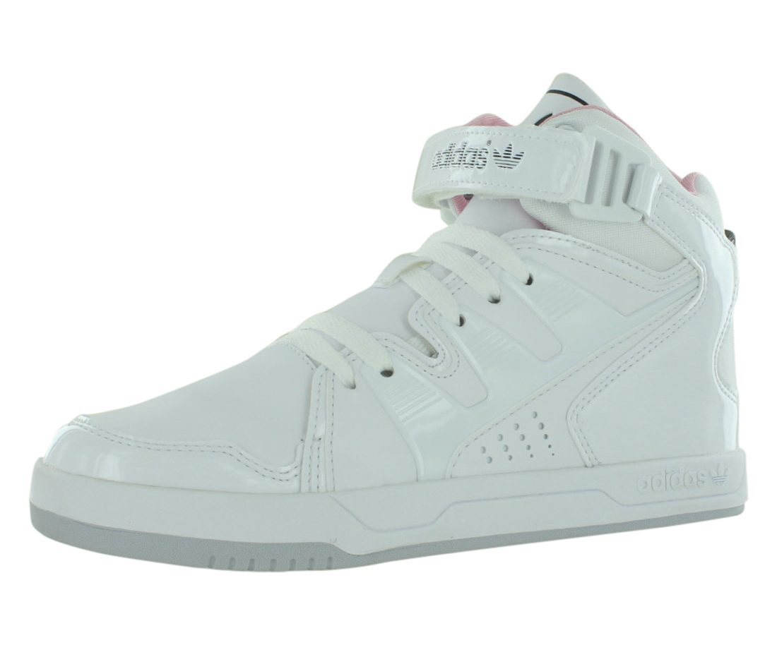 Adidas Mc-X 1 Training Women's Shoes