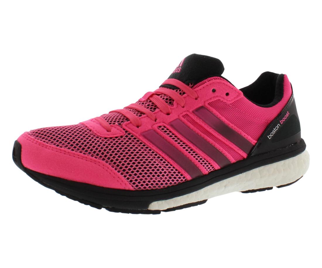 Adidas Adizero Boston Boost 5 Running Women's Shoes