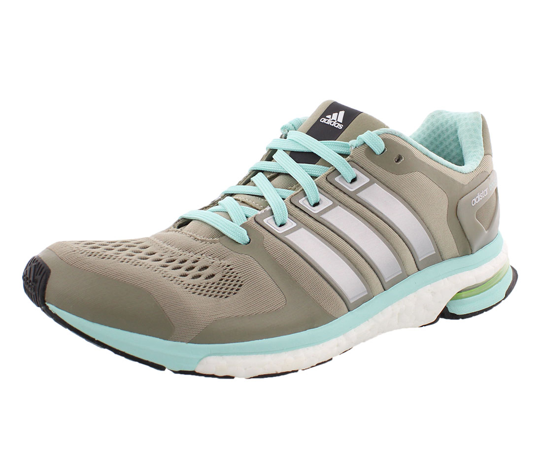 Adidas Boost ESM Running Women's Shoes