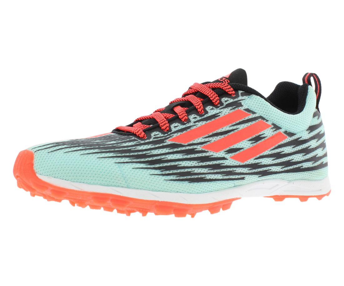 Adidas Xcs 5 W Track And Field Women's Shoes