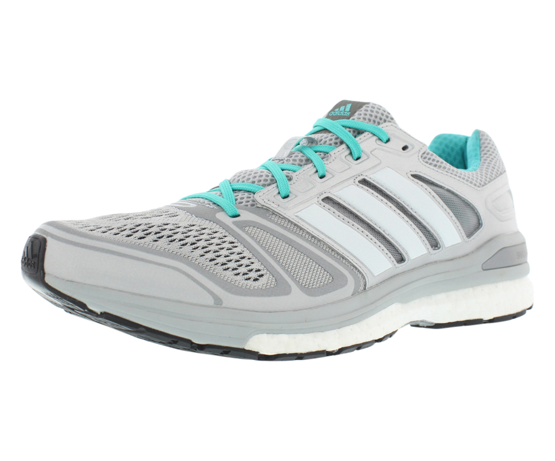 Adidas Supernova Sequence 7 W Running Women's Shoes