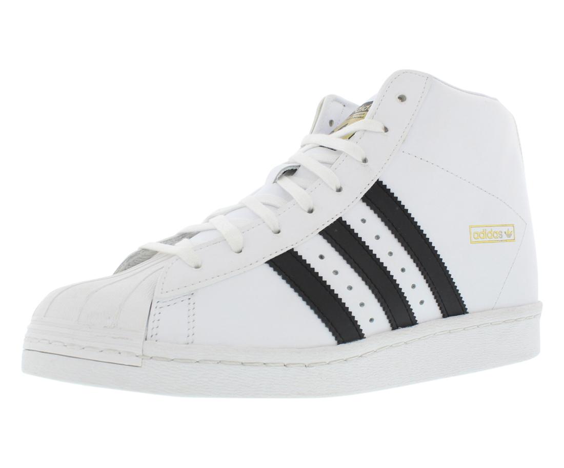Adidas Superstar Up Women's Shoes
