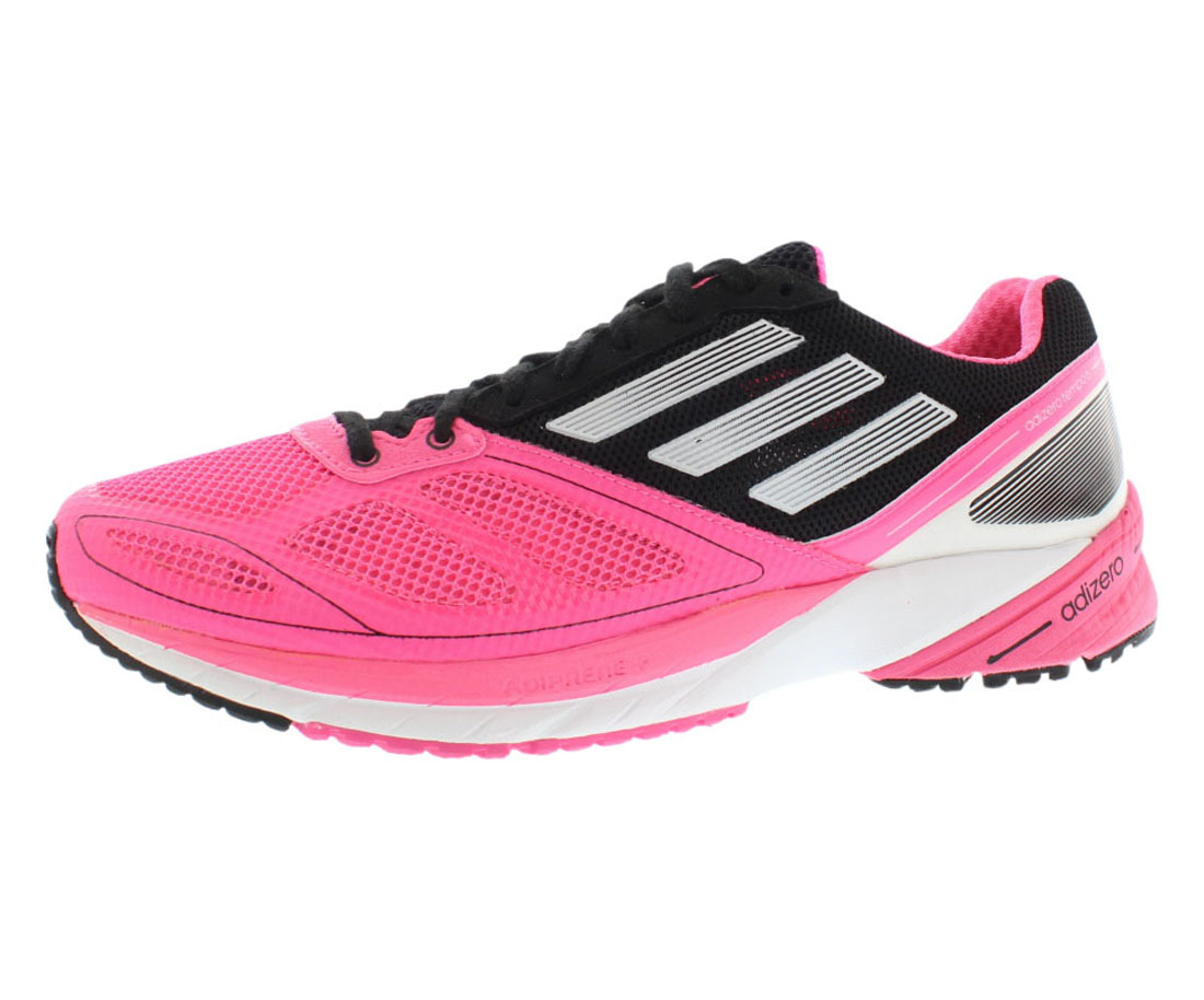 Adidas Adizero Tempo 6 Running Women's Shoes