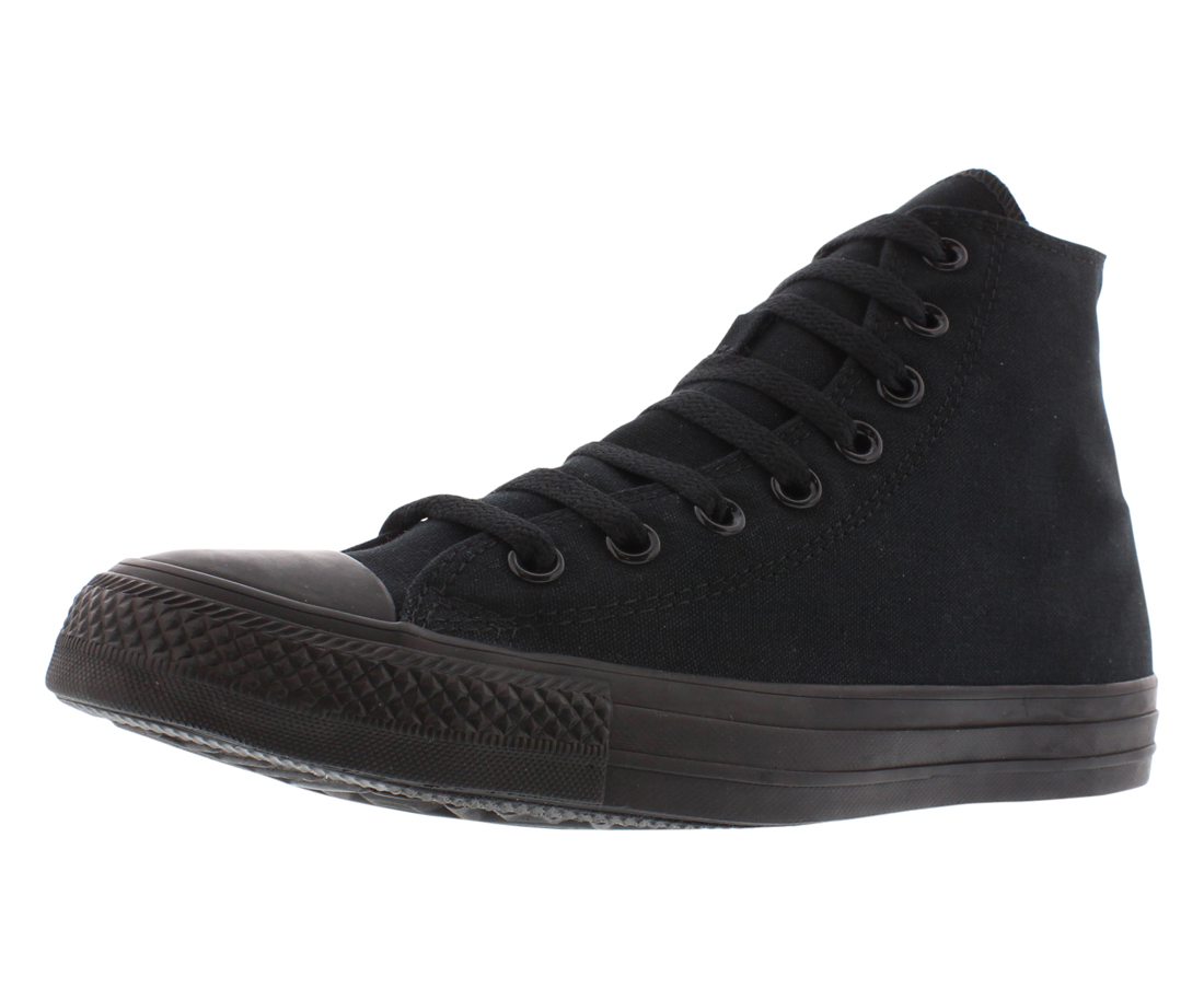 Converse Chuck Taylor All Star Hi Mens Shoe