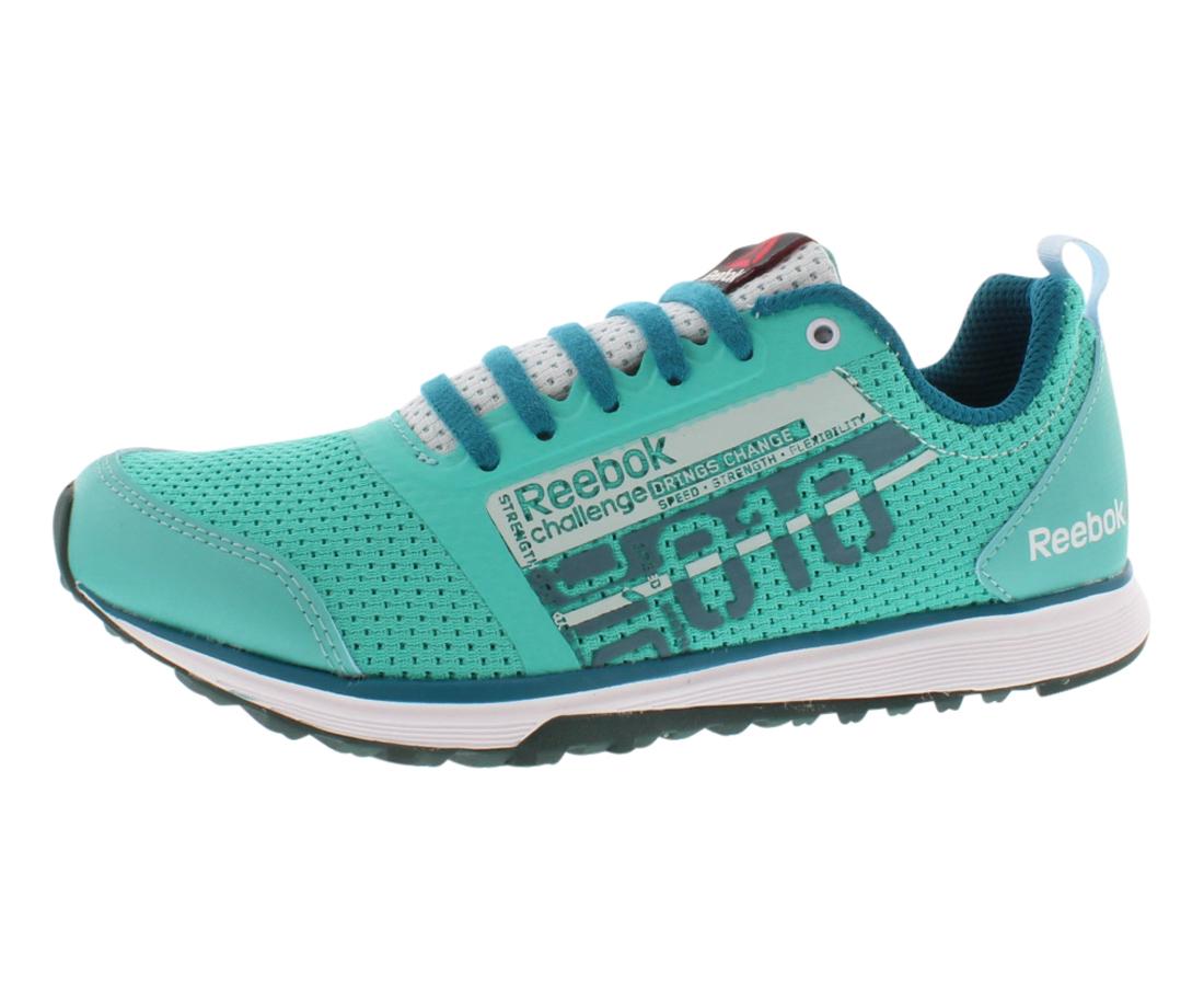 Reebok Crosstrain Sprint Tr Nu Cross Training Women's Shoes