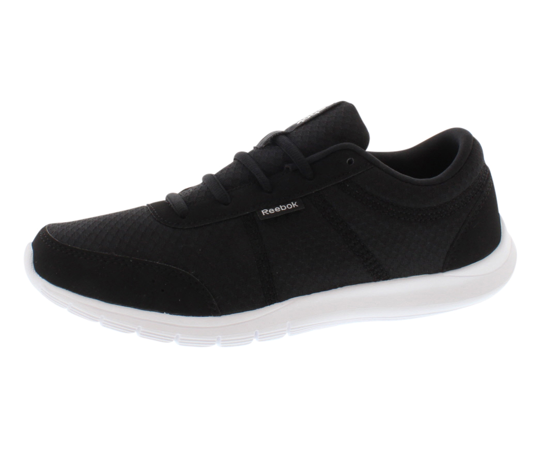 Reebok Walk Ahead Action Rs Walking Women's Shoes
