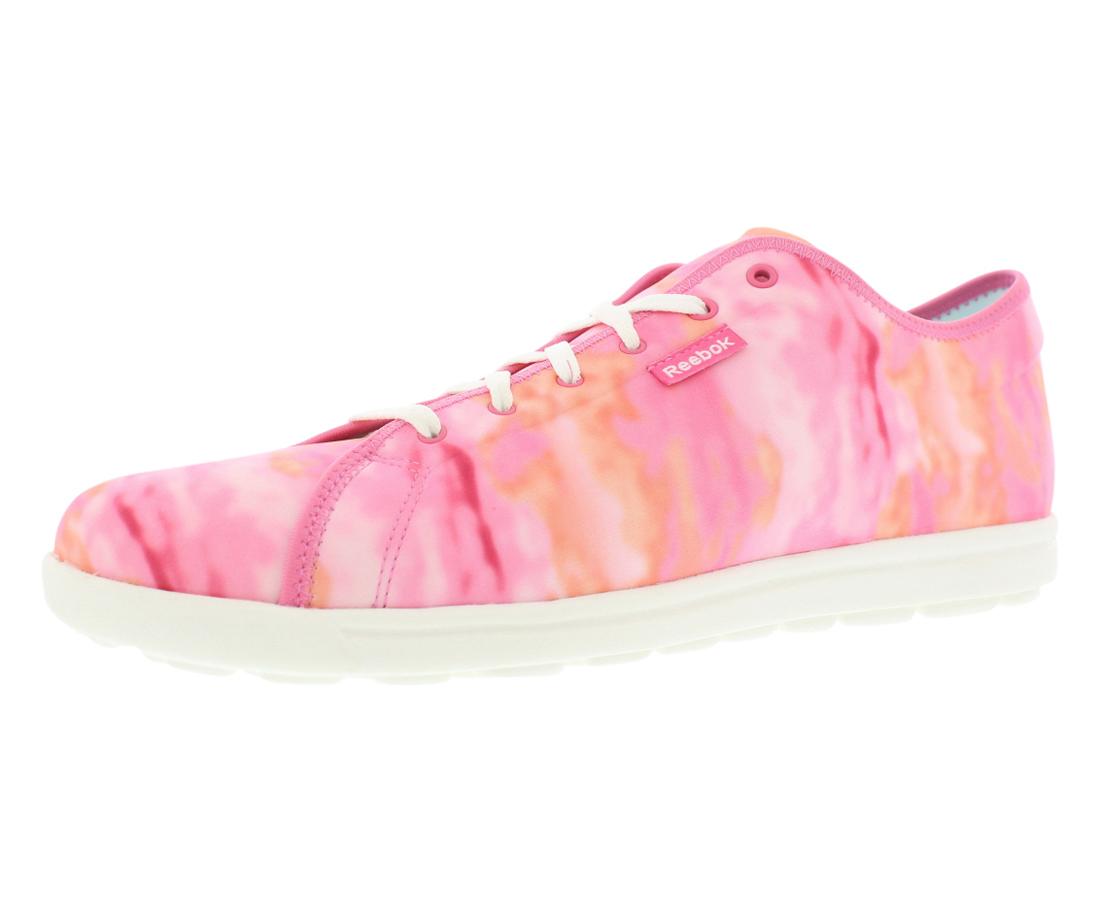 Reebok Skyscape Runaround Running Women's Shoes