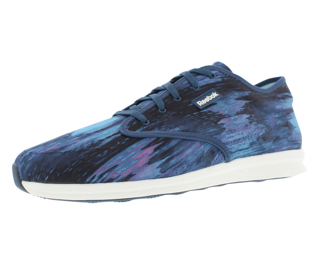 Reebok Skyscape Chase Running Women's Shoes