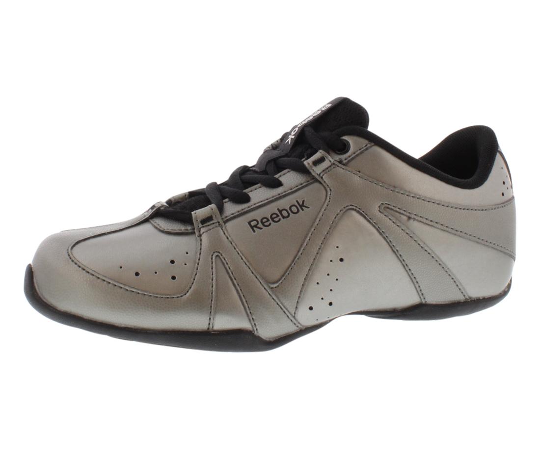 Reebok Dance Ur Rythm Rs 3.0 Dance Sneaker Women's Shoes
