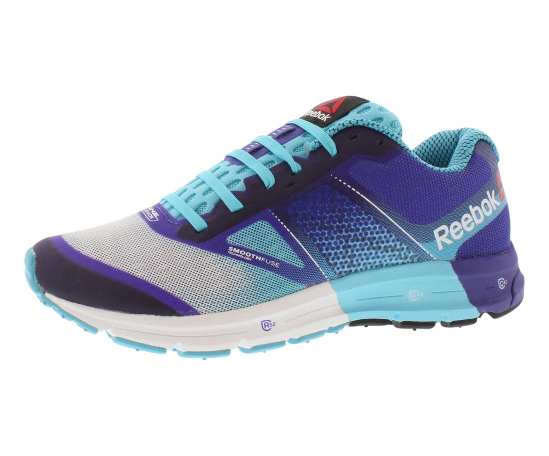 Reebok One Cushion 2.0 Running Women's Shoes
