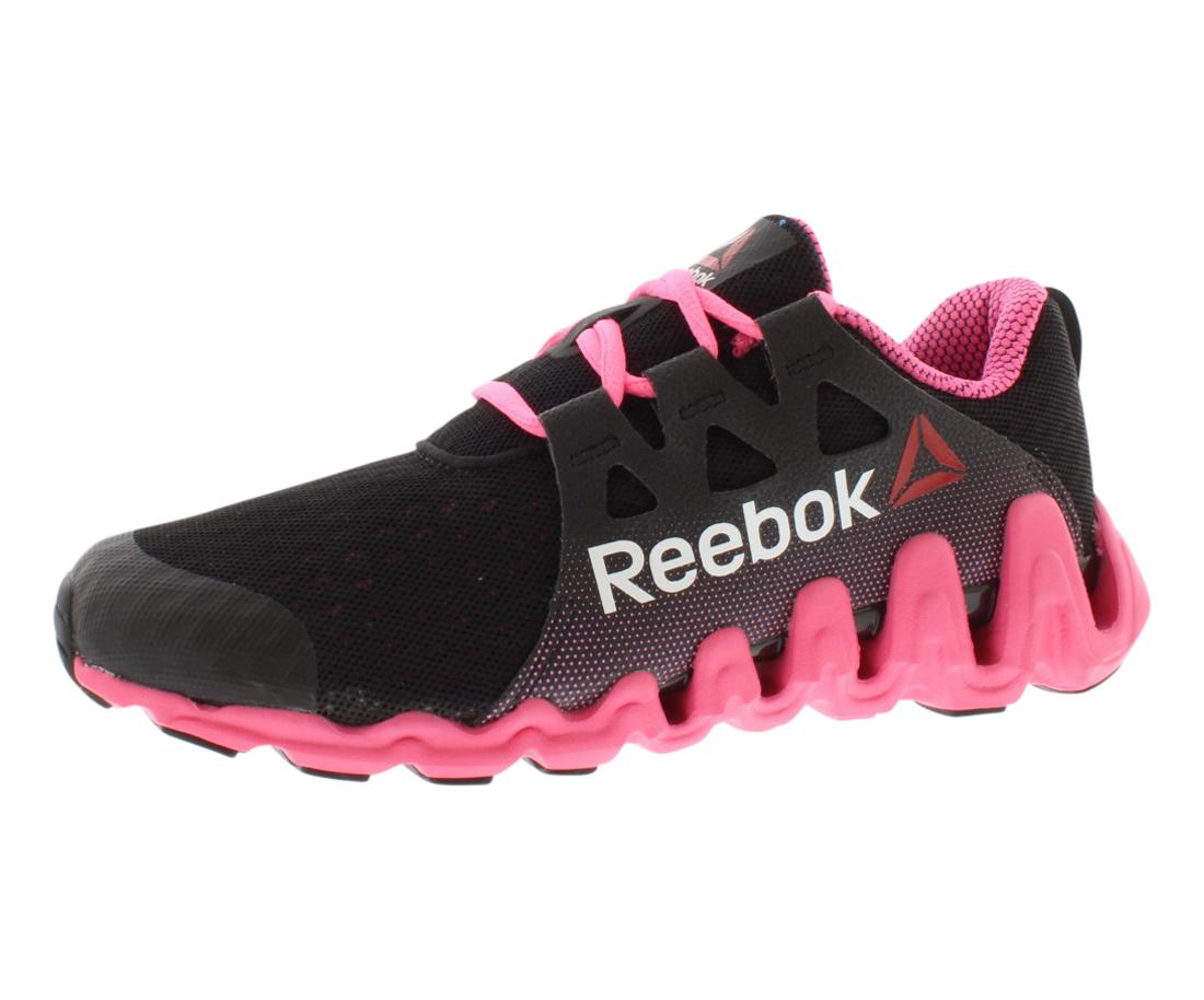 Reebok Zigtech Big N Fast Running Women's Shoes