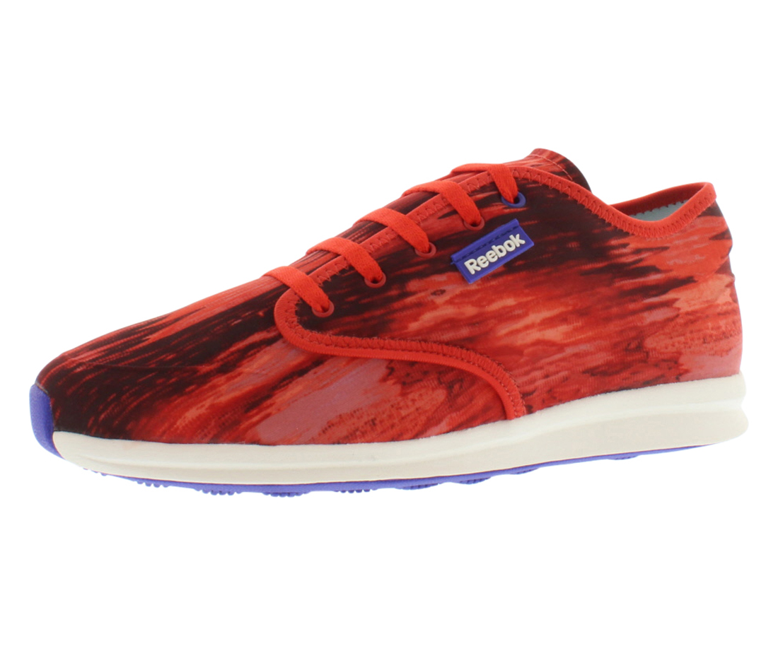 Reebok Skyscape Chase Women's Shoes