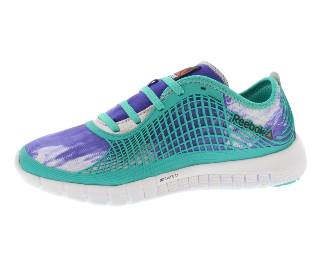 Reebok Z Goddess Glitch Running Women's Shoes