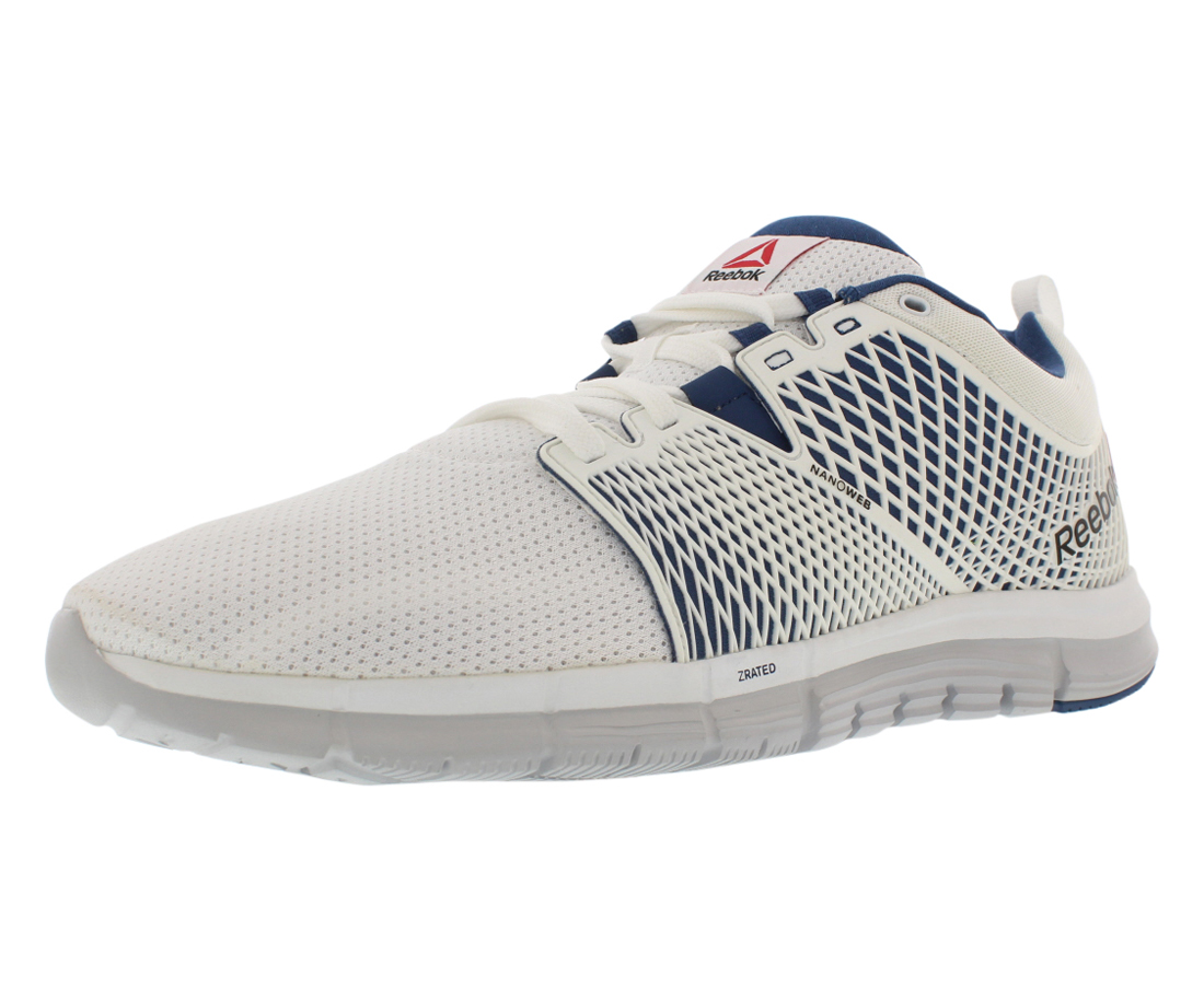 Reebok Zquick Dash Running Men's Shoes