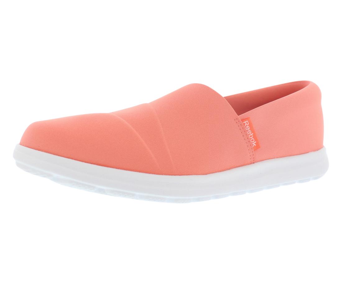 Reebok Skyscape Harmony Women's Shoes