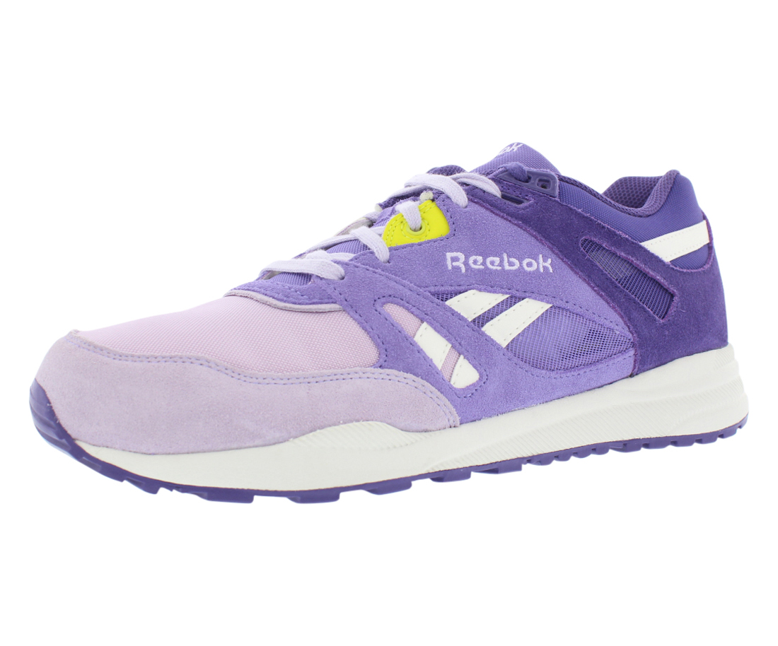 Reebok Ventilator Women's Shoes