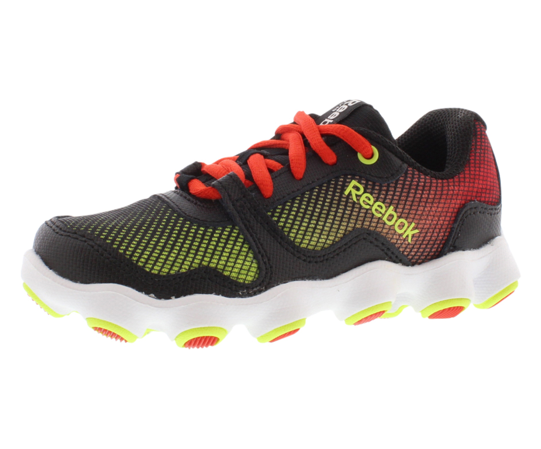 Reebok Atv - Fade Running Preschool Kid's Shoes
