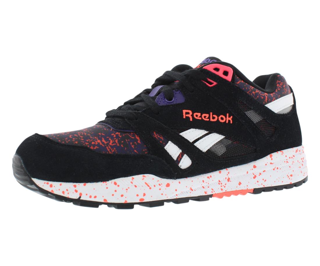 Reebok Ventilator Cg Women's Shoes