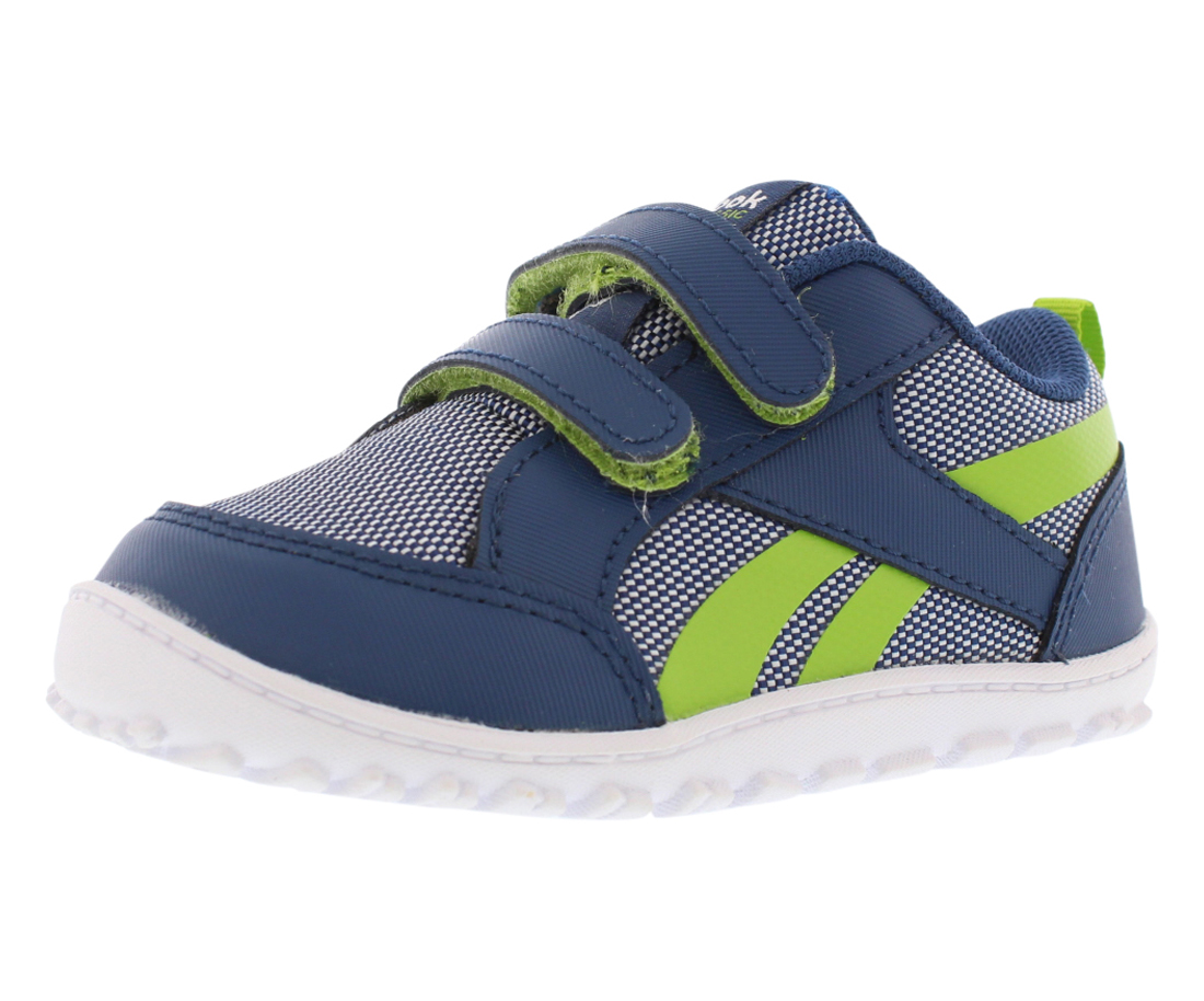 Reebok Ventureflex Chase Infants Shoe