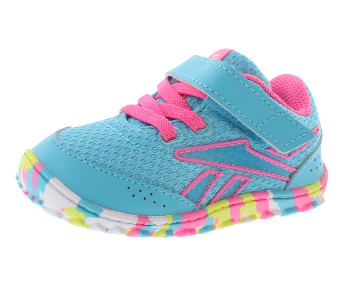 Reebok Venture Flex Stride Ii Running Infants Shoe
