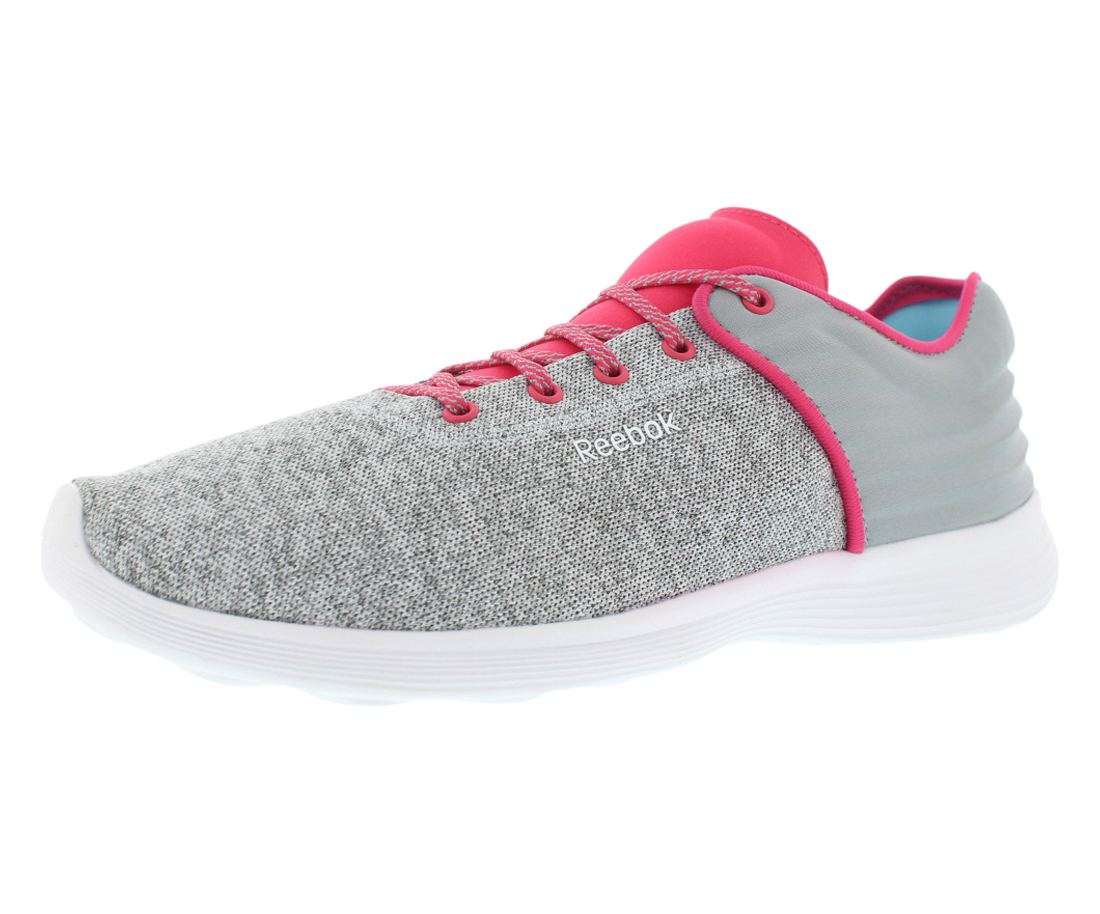 Reebok Skyscape Fuse Running Women's Shoes