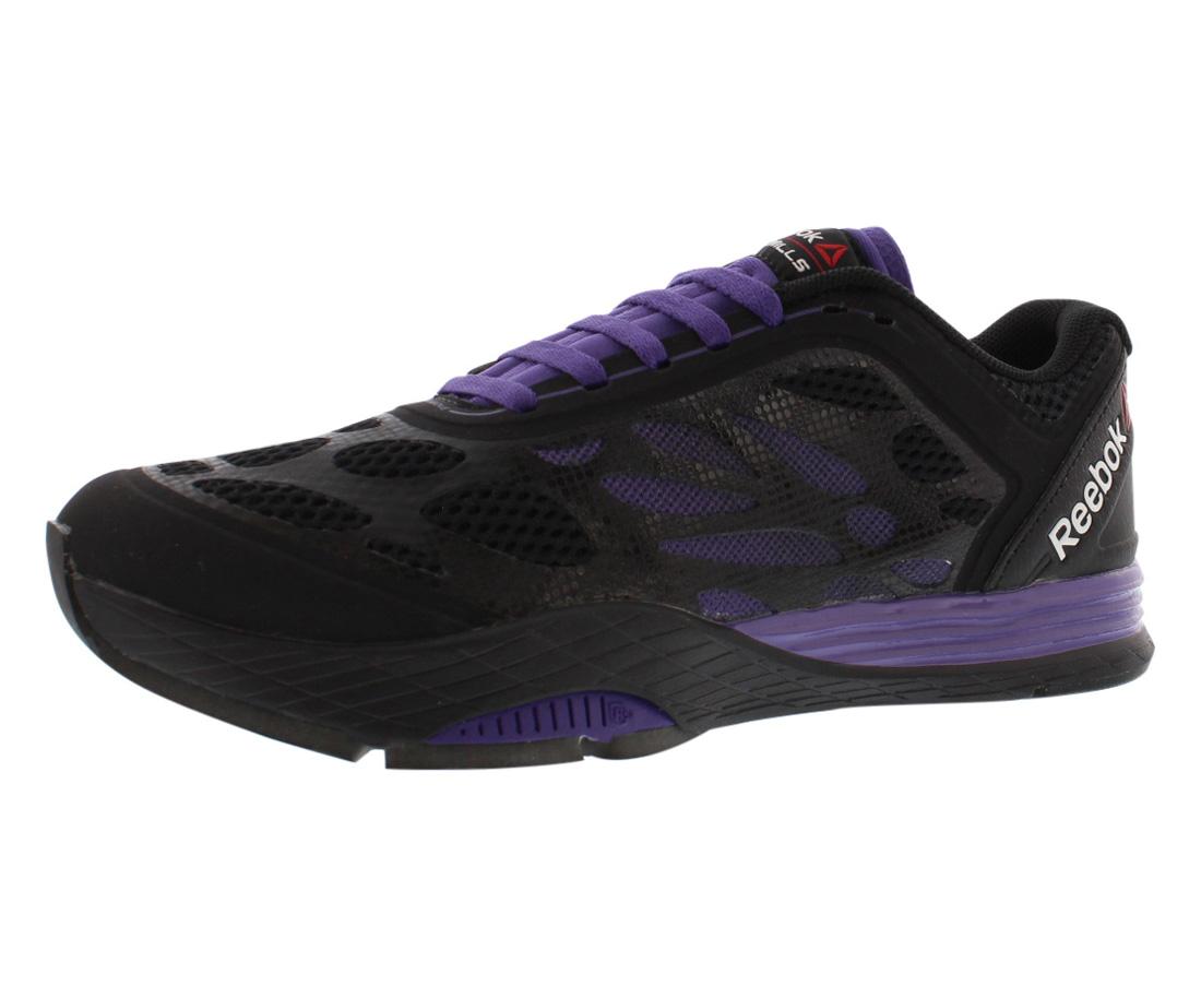 Reebok Lm Cardio Ultra Running Women's Shoe