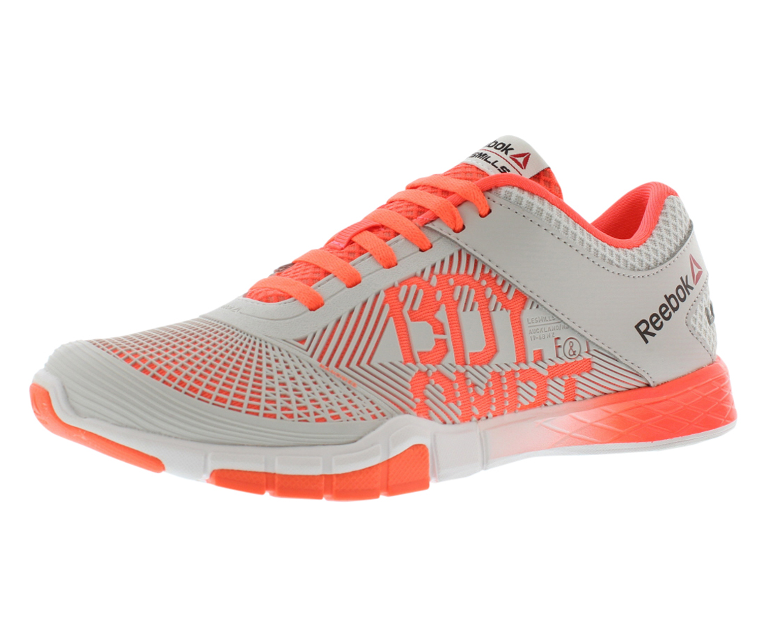 Reebok Lm Body Combat Training Women's Shoe