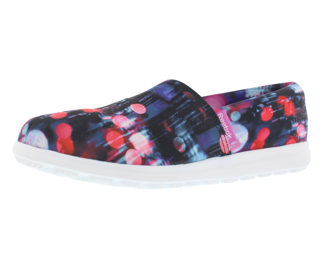 Reebok Skyscape Harmony Running Women's Shoes
