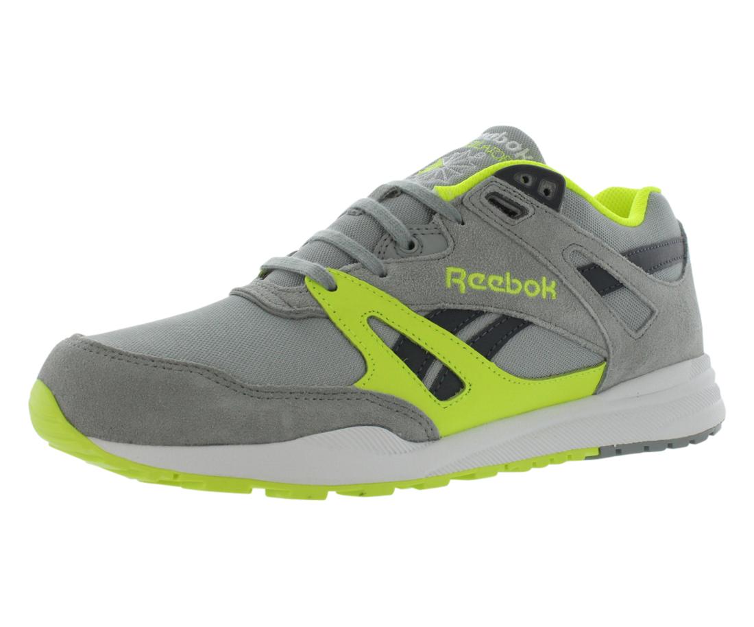 Reebok Ventilator Pop Running Mens Shoe