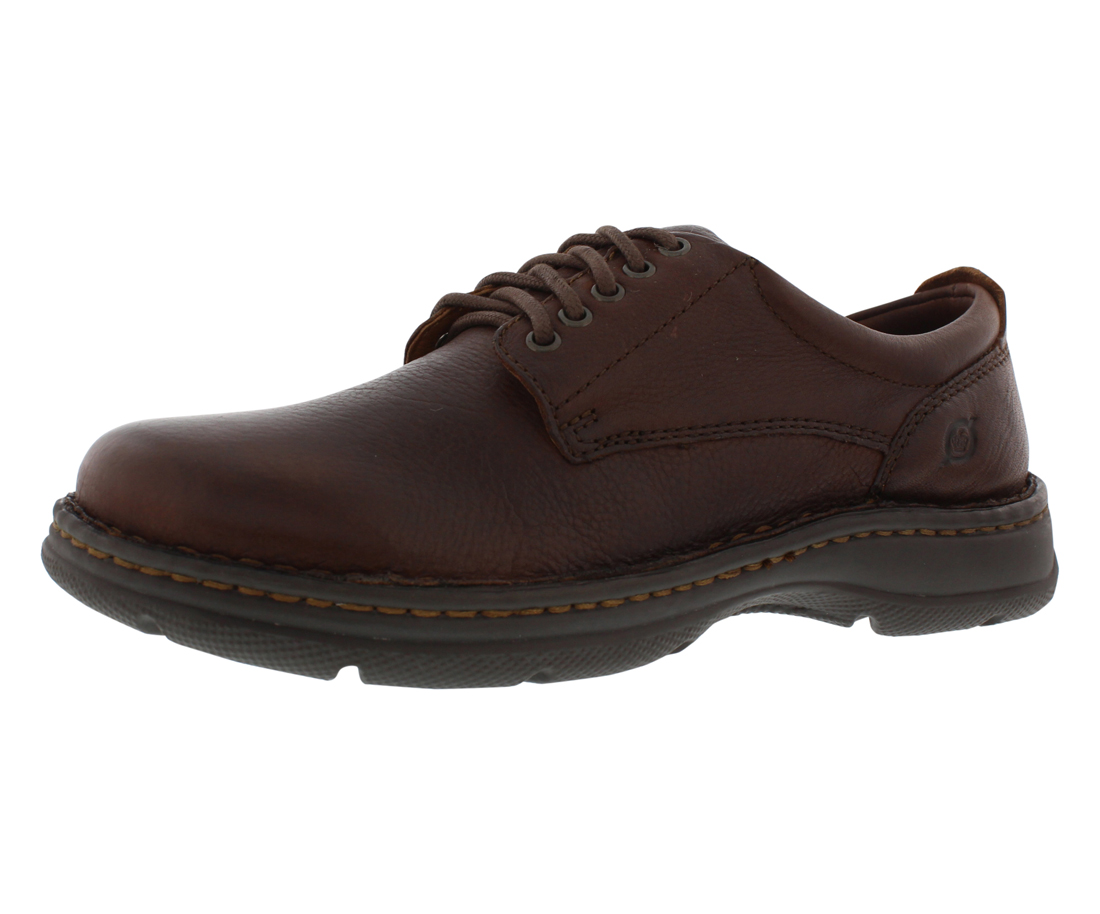 BOrange Hutchins Ii Casual Mens Shoe