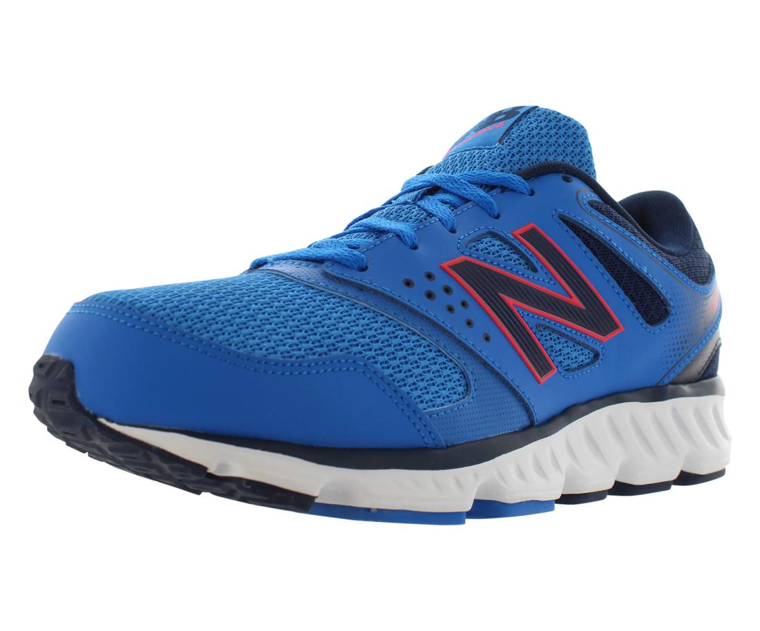 New Balance 675V2 Running Men's Shoes