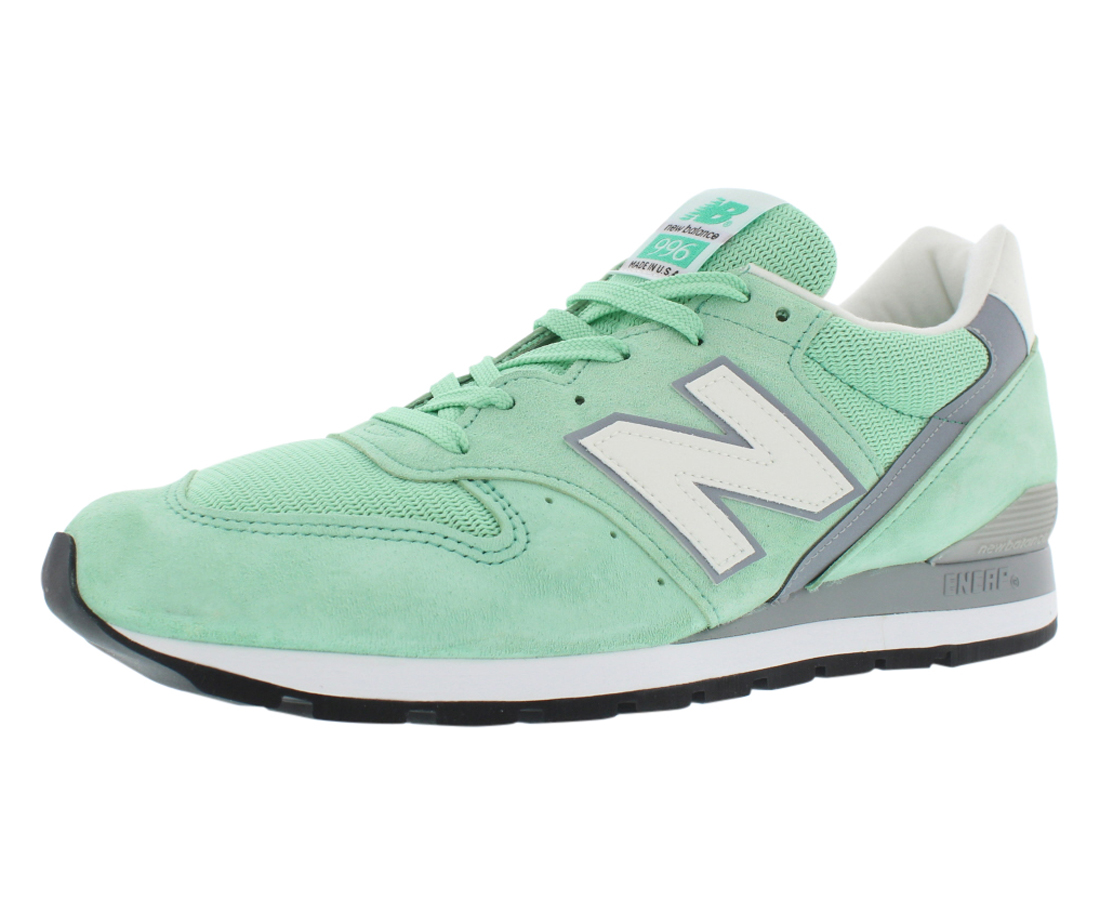 New Balance 996 Men's Shoes