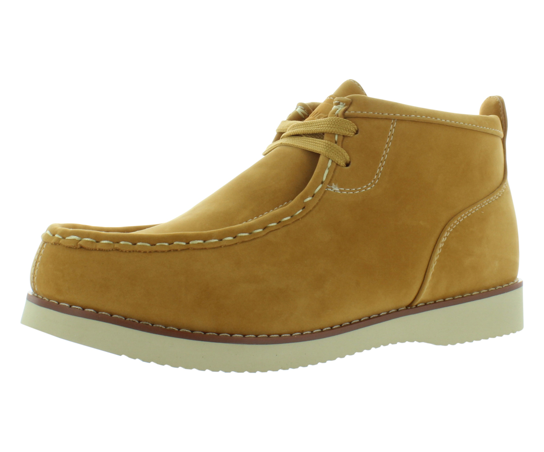 Lugz Freeman Boots Mens Shoe