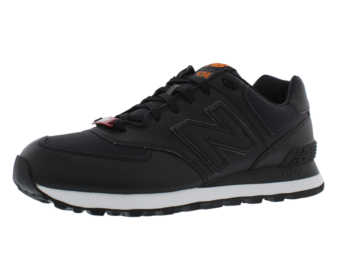 New Balance 574 Flight Jacket Men's Shoes