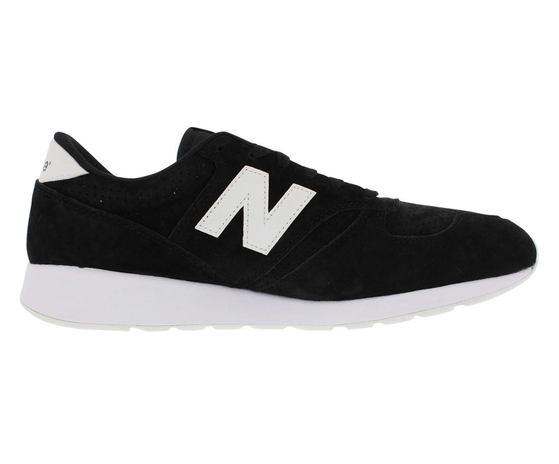 quality design 1f027 c2362 ... wholesale adidas climacool para hombres zapatos para para zapatos  correr mysrub blanco bz0247 a1d34c 2f121 cb989