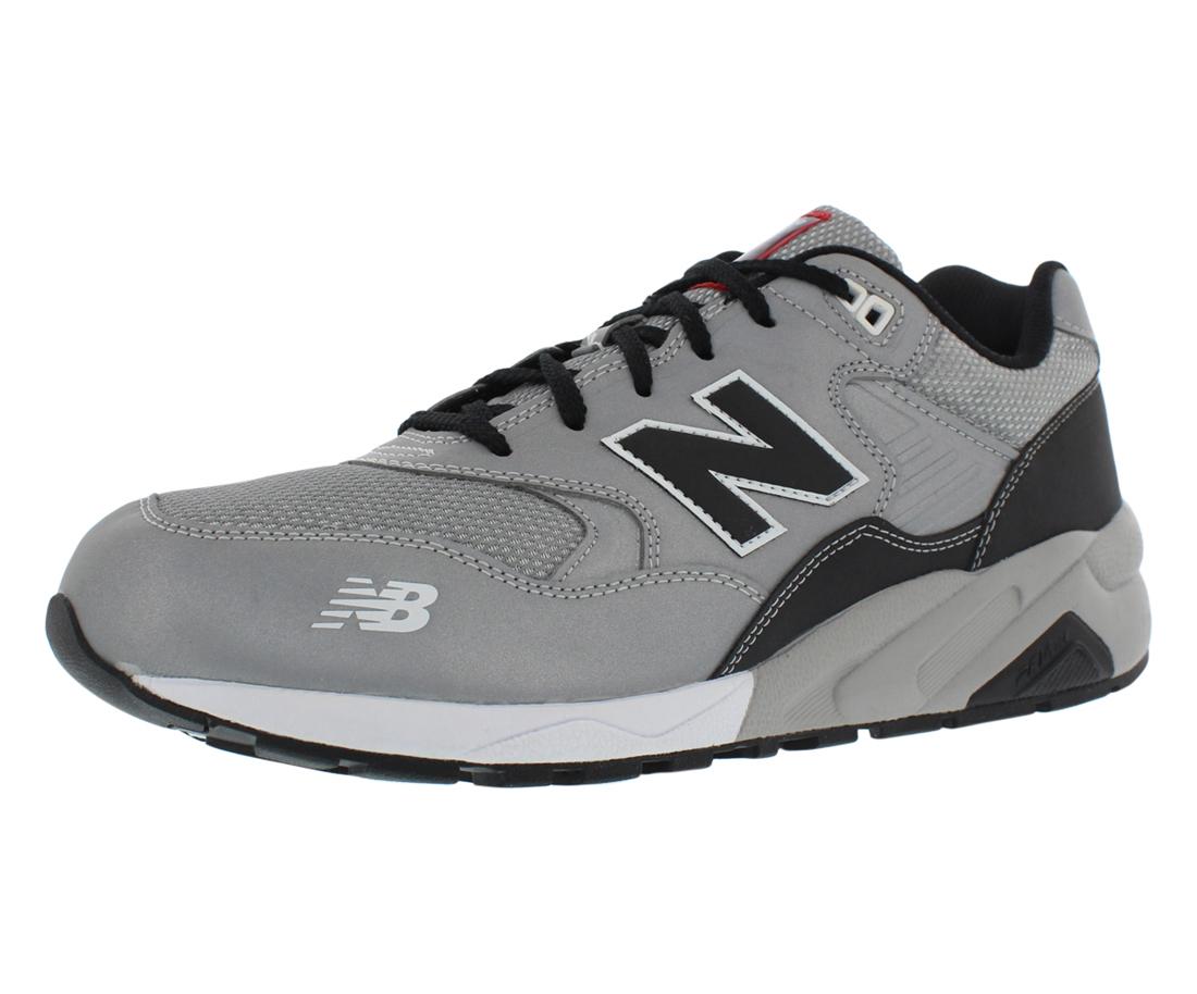 New Balance 580 Men's Shoes
