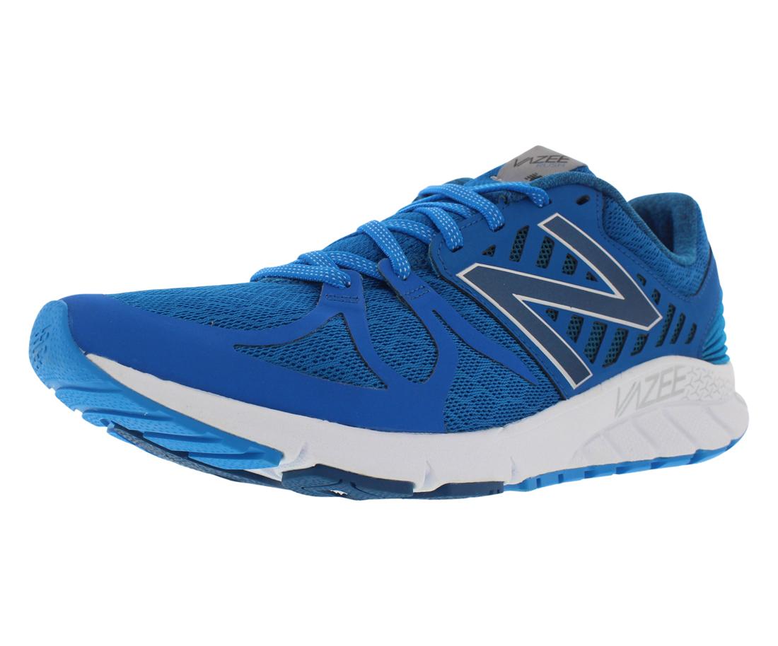 New Balance Running Course Running Men's Shoes