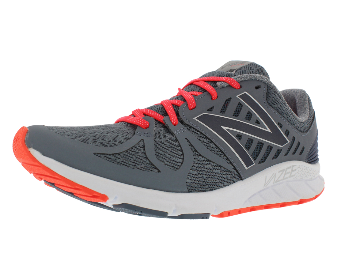 New Balance Vazee Rush Running Medium Men's Shoes