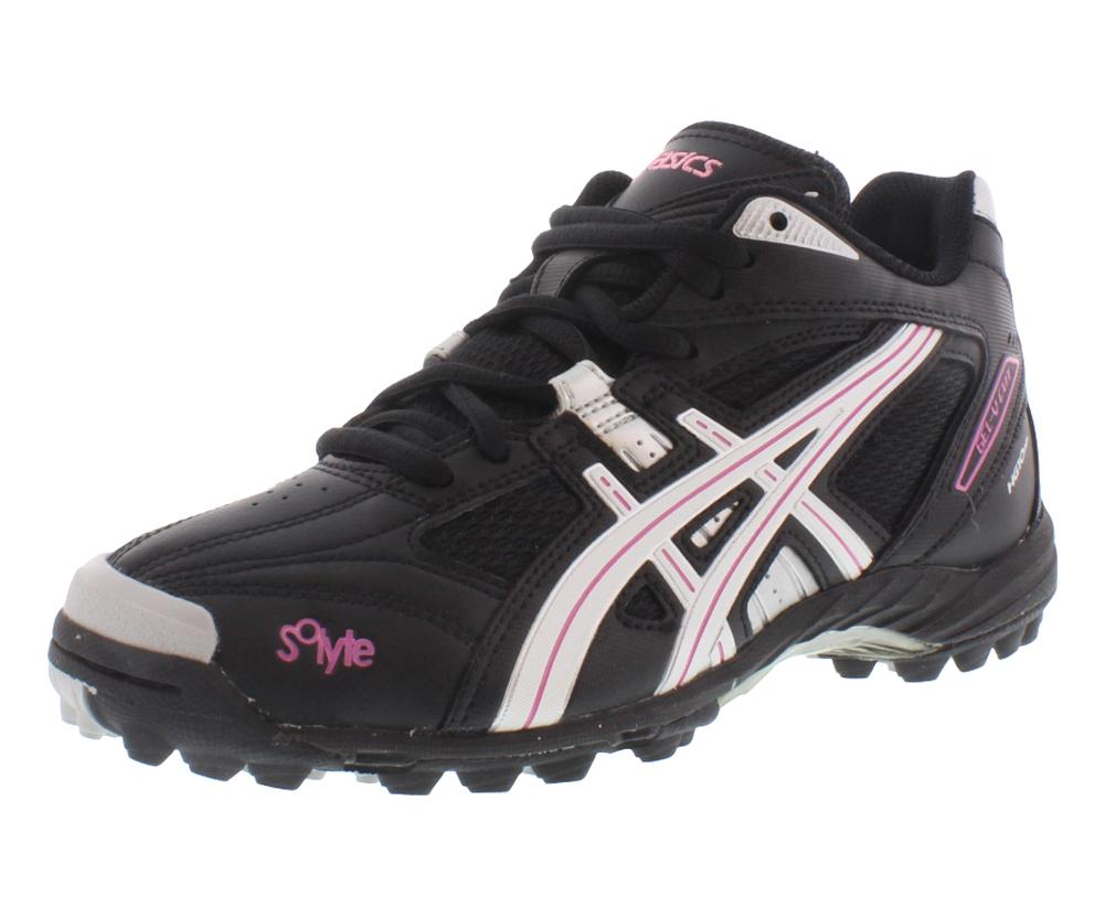 Asics Gel V Cut Mt Turf Sports Womens Shoes