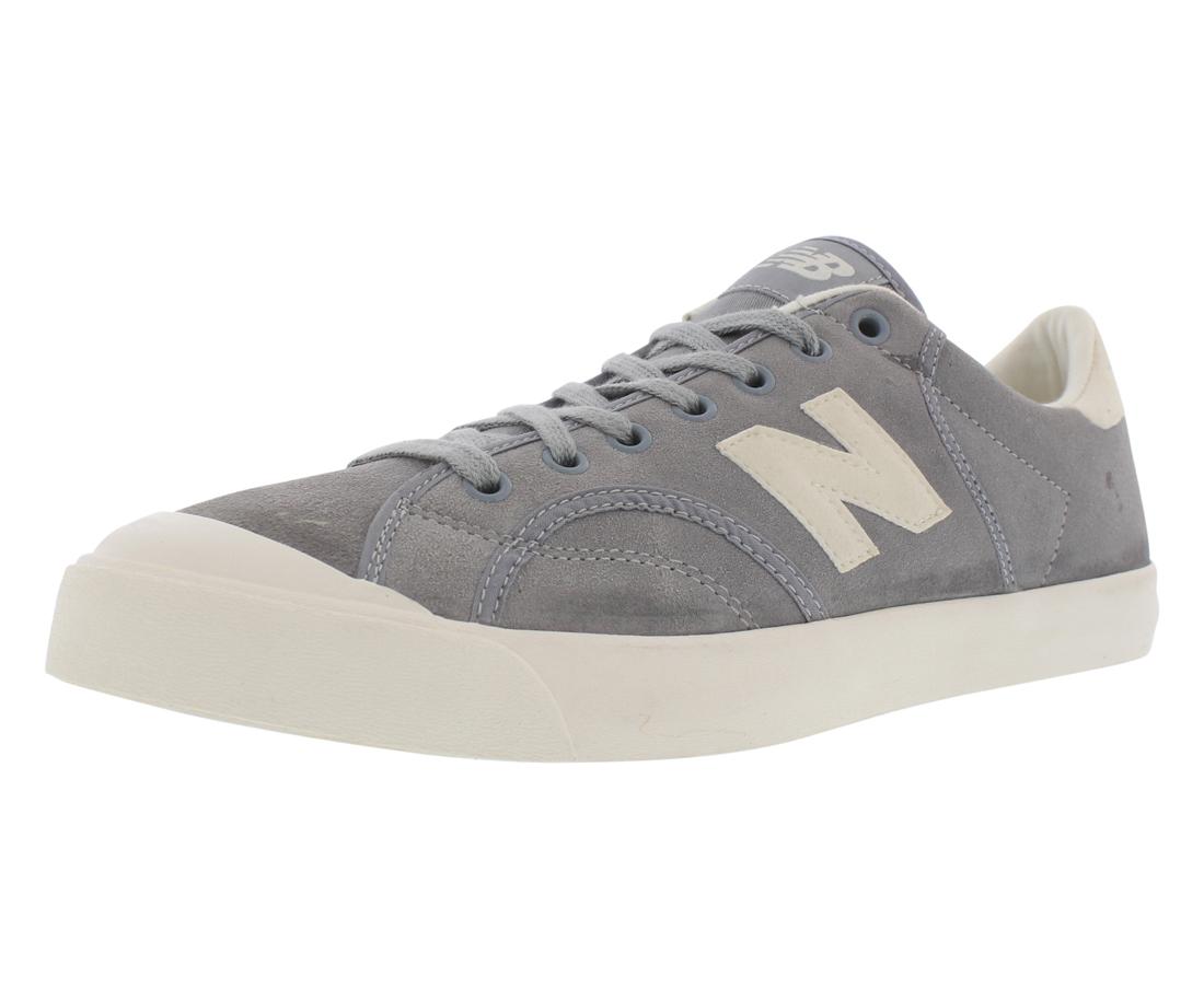 New Balance Lifestyle Mode De Vie Men's Shoes
