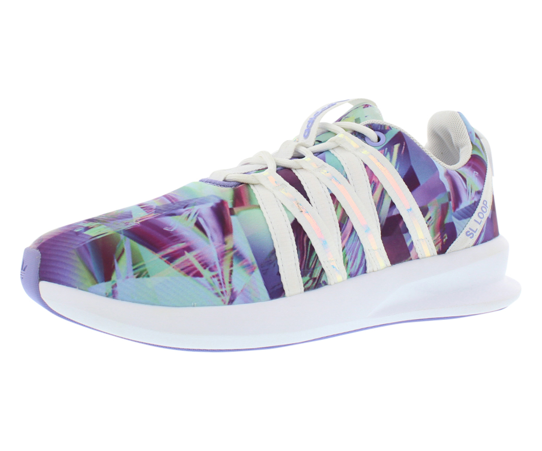 Adidas Sl Loop Racer Women's Shoes