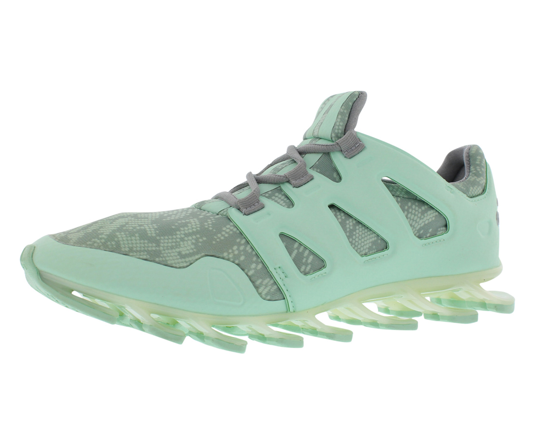 Adidas Springblade Low Pro Running Women's Shoes