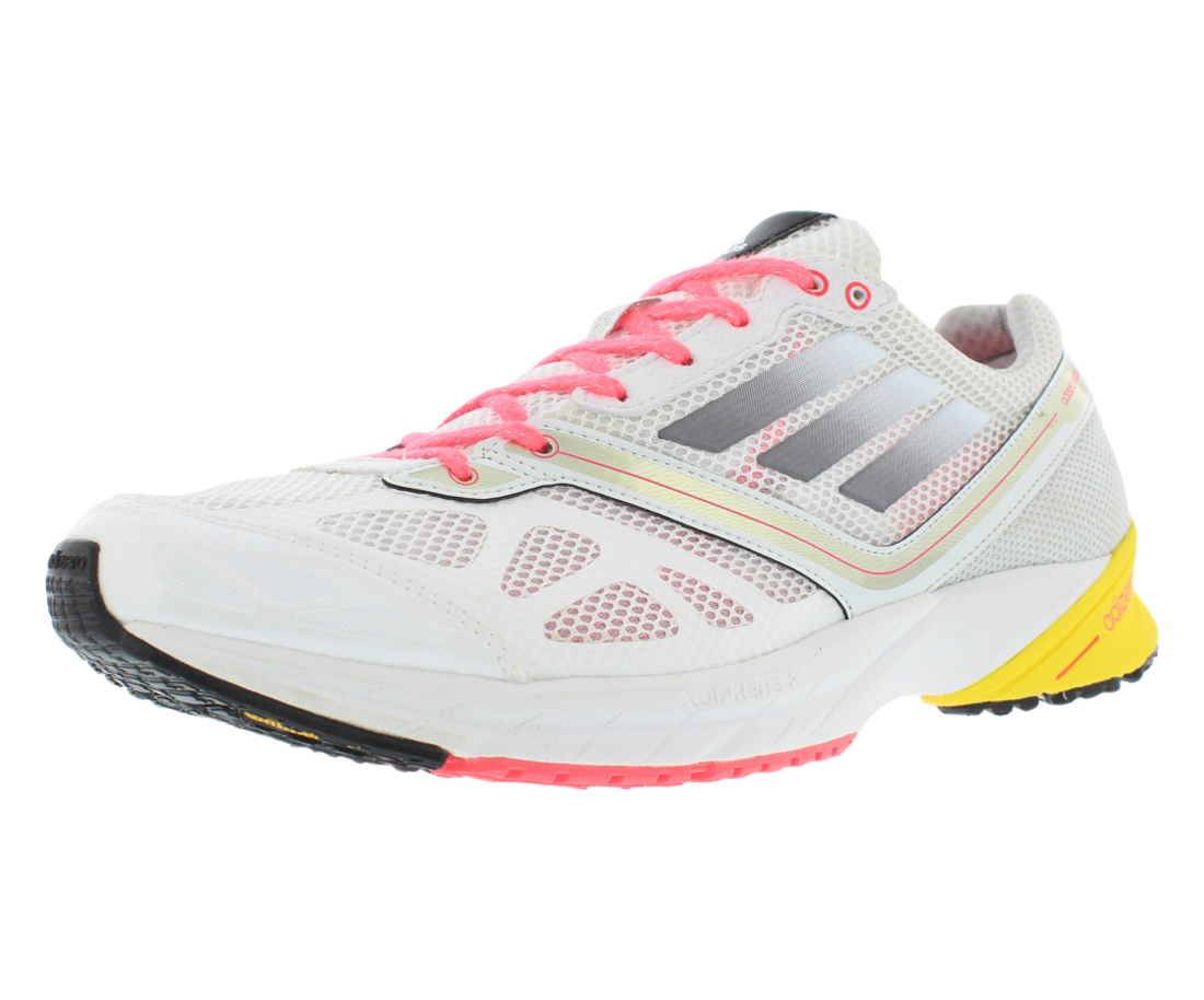 Adidas Adizero Tempo 5 W Running Women's Shoes