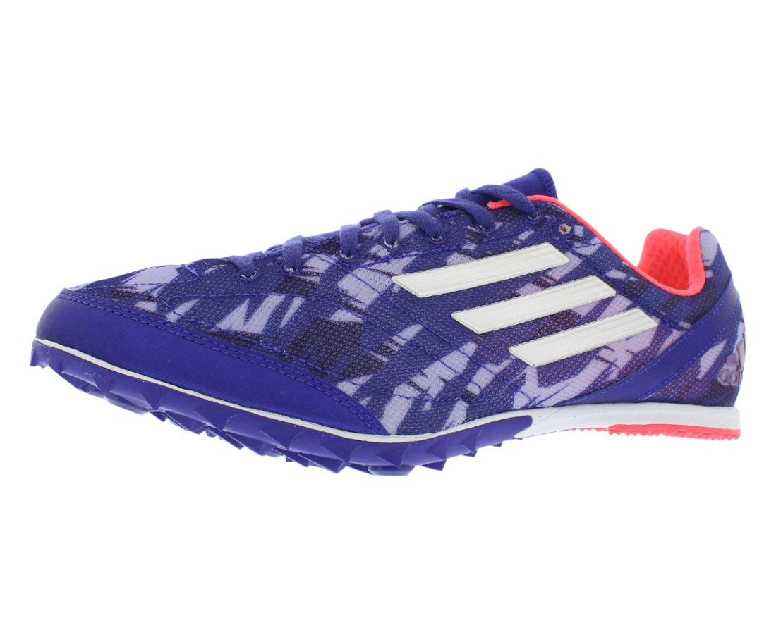 Adidas Xcs 4 W Track And Field Women's Shoes