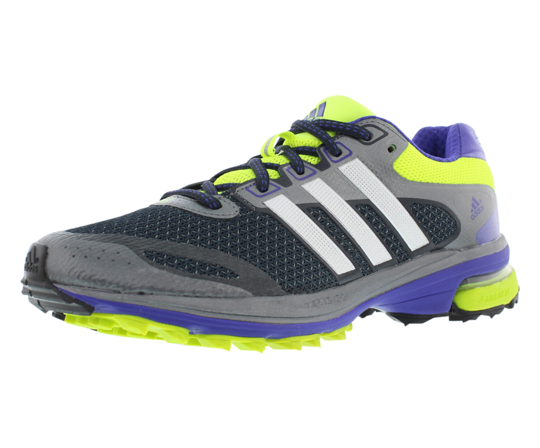 Adidas Snova Glider 5 W Atr Running Women's Shoes
