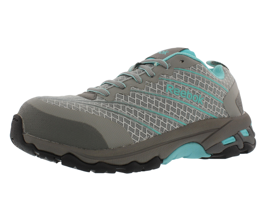 Reebok Exline Athletic Oxford Women's Shoes