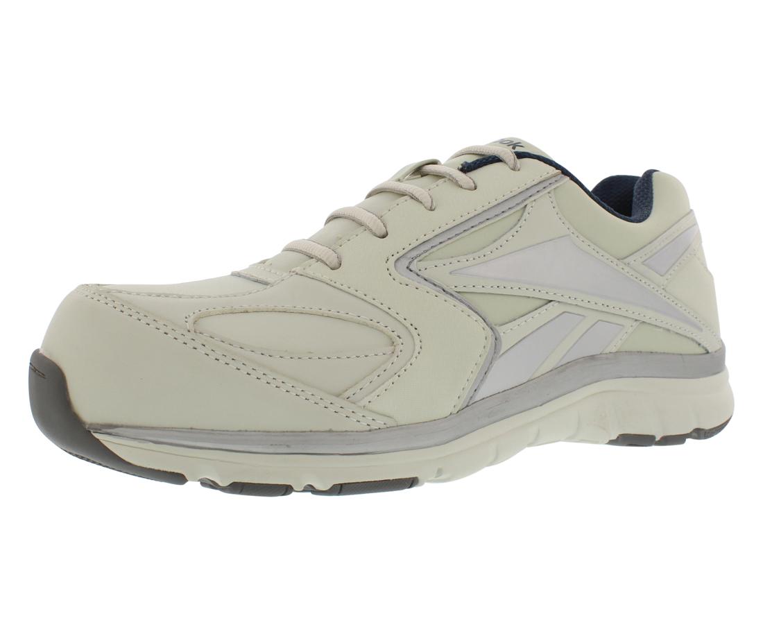 Reebok Senexis Classic Oxford Steel Toed Mens Shoe