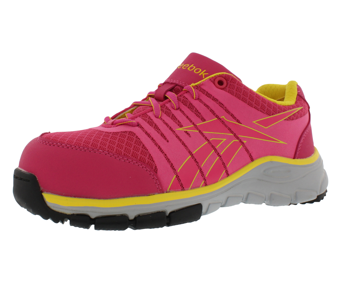 Reebok Arion Oxford Women's Shoes