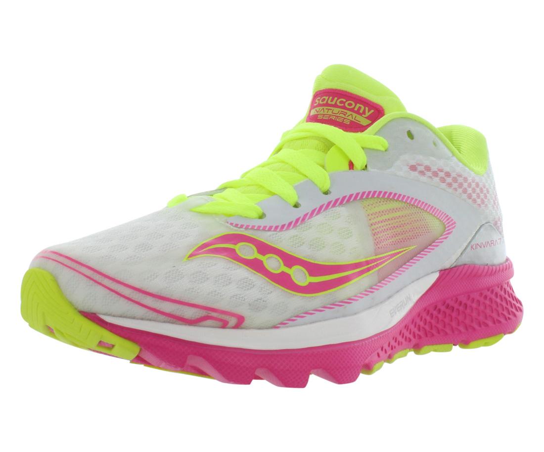 Saucony Kinvara 7 Running Women's Shoes
